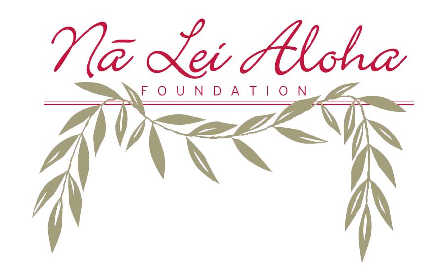 Nā Lei Aloha